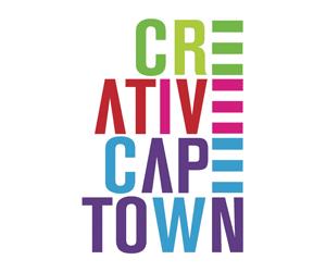 Creative Cape Town