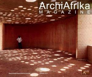 ArchiAfrika