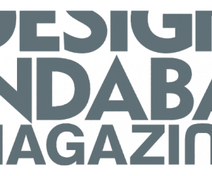 Design Indaba magazine