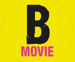B-Movie: Lust & Sound in West Berlin 1979 - 1989