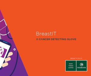 BreastIT
