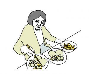 hiromi kimoto