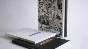 K&i Design Studio