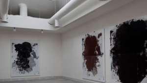 Photo: Courtesy La Biennale di Venezia.