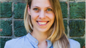 Helen Kranstauber