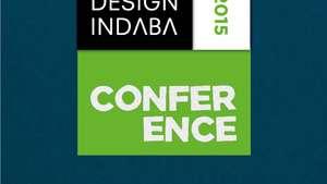 Design Indaba Conference 2015