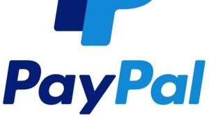 PayPal identity by Yves Béhar.