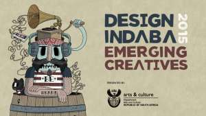 Emerging Creatives Programme 2015