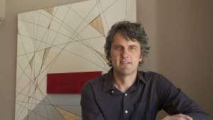 Lars Fischedick.