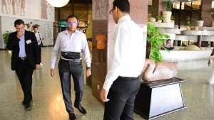 Image:www.iamyoungpreneur.com