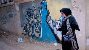 Image: www.streetartbio.com/#!shamsia-hassani-interview/c19pn