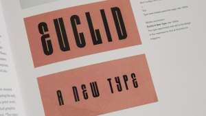 Image: kickstarter.com/projects/1262074824/lustig-elements-font-wood-type-and-film