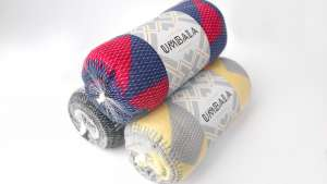 Image: Umbala Blankets