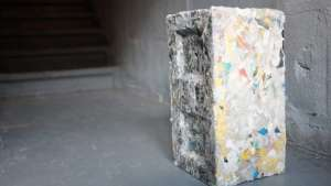 Replast Bricks by ByFusion