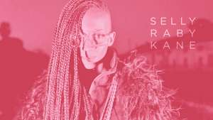 Selly Raby Kane: Creative Director of Design Indaba Festival 2017