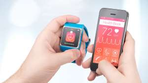 Wearable health tech