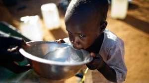 Zimba Water