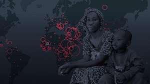 The Refugee Project by Ekene Ijeoma