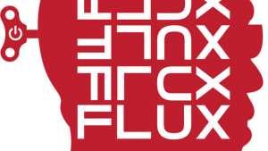 www.fluxtrends.com