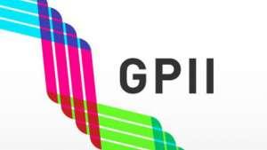 GPII logo by Yves Béhar.
