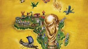 Africa. Image via Cherryflava.com.