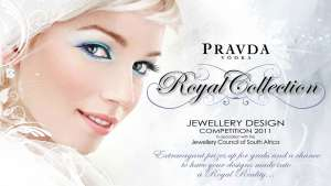 The Pravda Royal Collection.