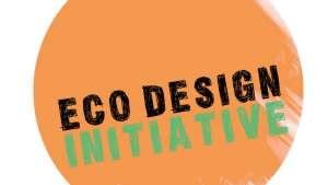 Eco Design Initiative.