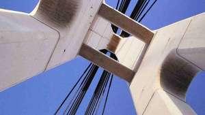 Develop a New Angle on Concrete.