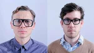 Hellicar & Lewis
