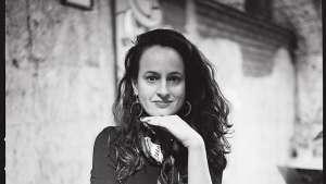 Cecelia Martin, Lava Lab