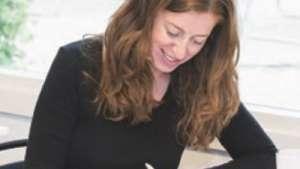Johanna Jelinek