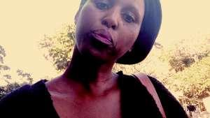 Samkelisiwe Mhlongo