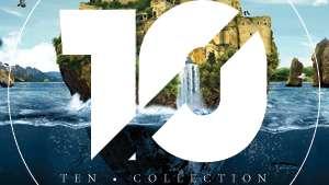 TEN Collection Season 2 – featured artist Somistar
