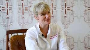 Margot Janse
