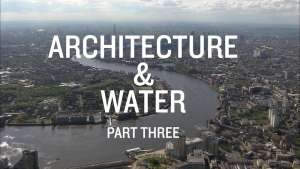 Architecture & Water (Part 3): Water Park
