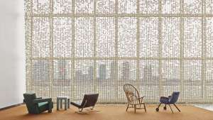 Trailer: Hella Jongerius at Design Indaba