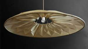 Mema designs light