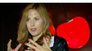 Nika Zupanc at London Design Festival 2012