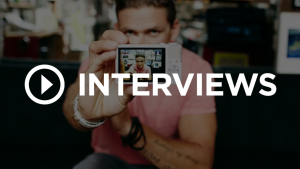 Video Interviews