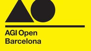 AGI Open Barcelona 2011