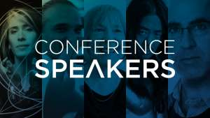Design Indaba Conference Speakers 2016