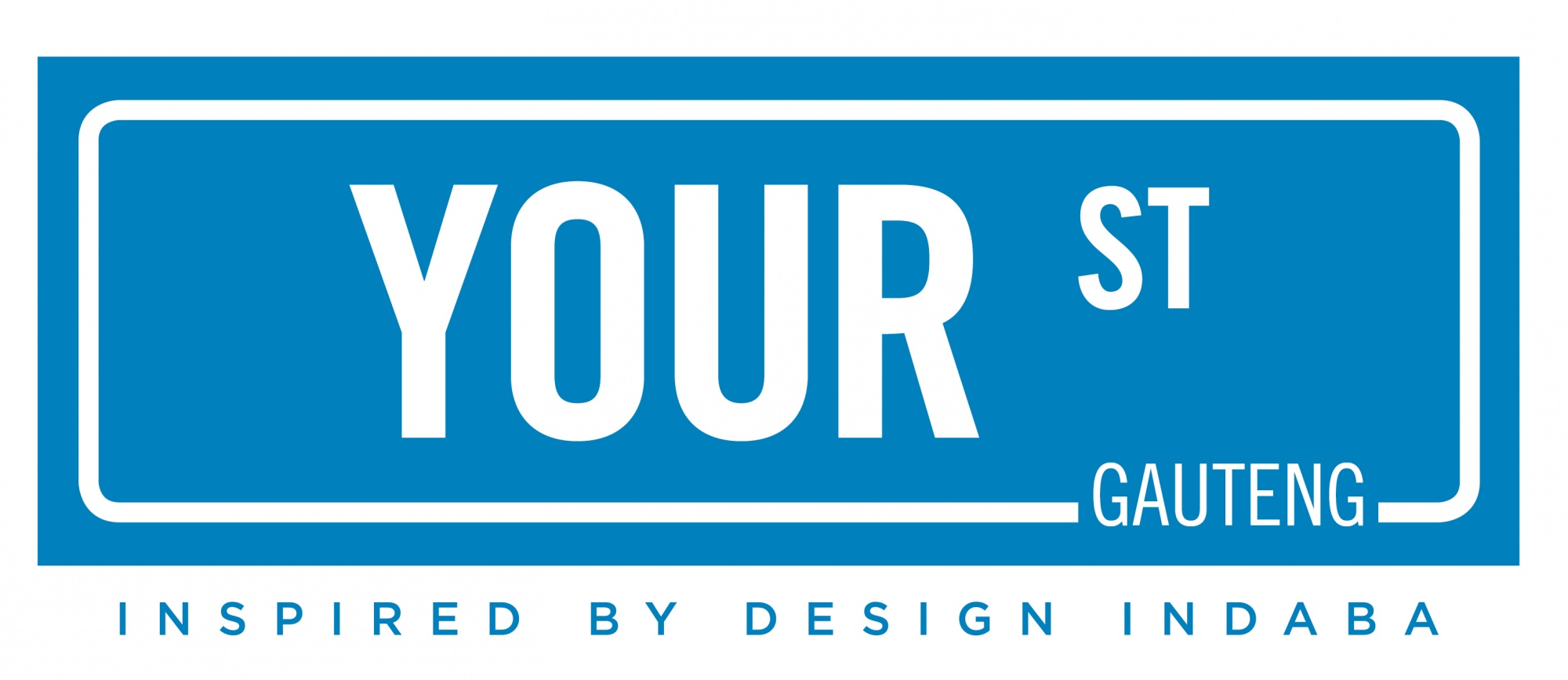 Nevertheless It Gives Us Great Pleasure To Announce The Six Finalists In The Your Street Gauteng Challenge