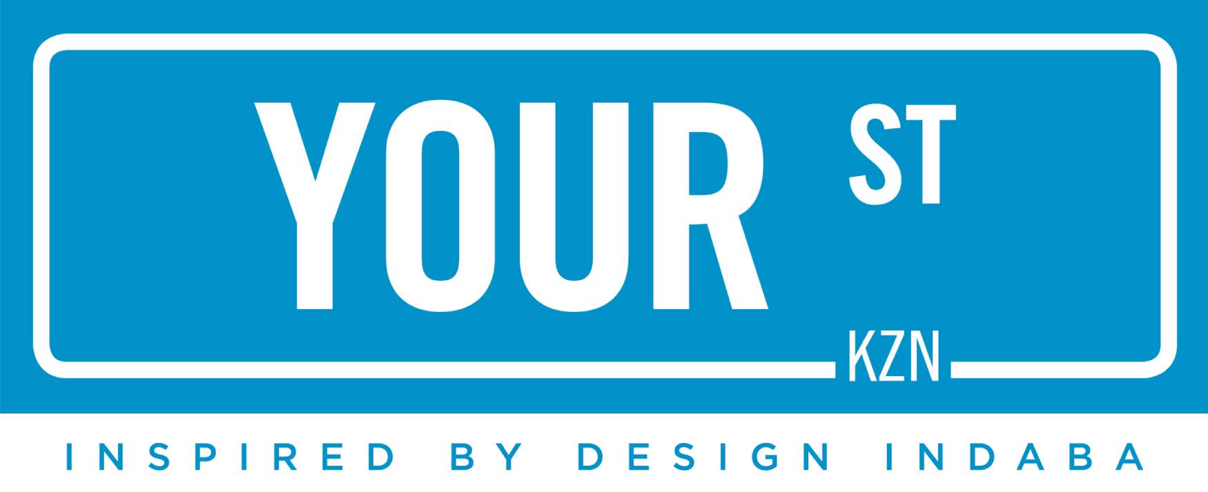 your street challenge now in kzn design indaba