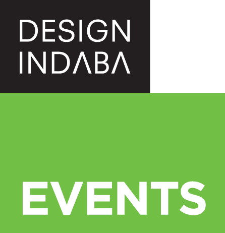 Other Events Design Indaba