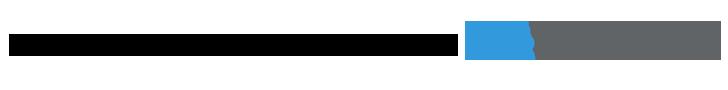 WeTansfer sponsored series banner