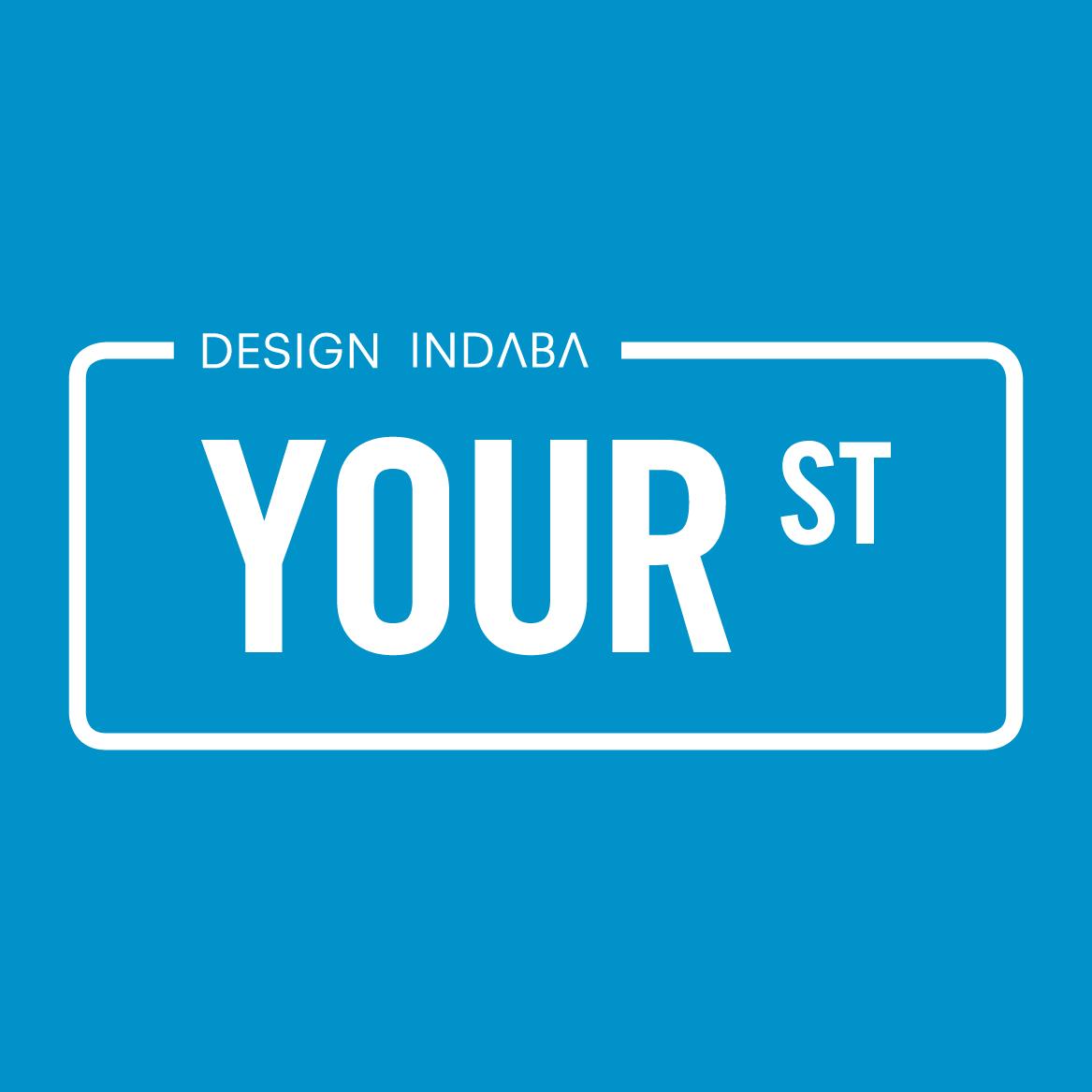 your street design indaba