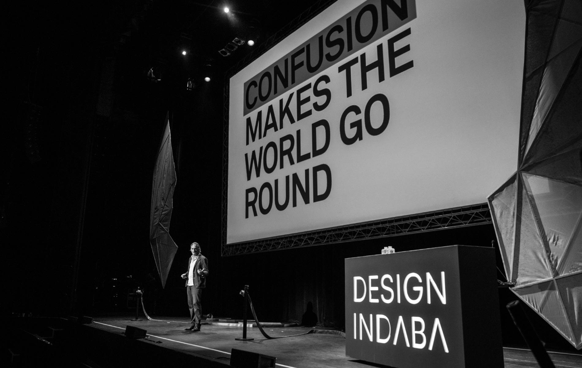 Design Indaba Conference 2017 | Design Indaba