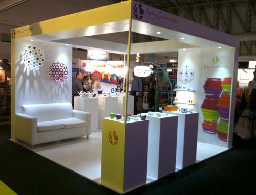 Design Indaba 2012 Q Amp A With Mboisa Expo Winners