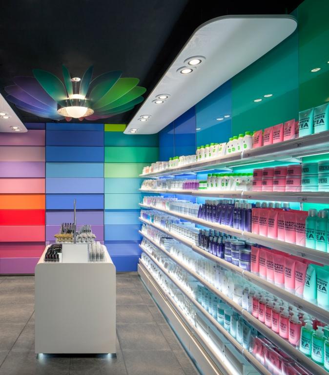 Full Of Colour Design Indaba