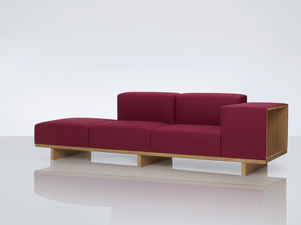 Japanese Elevation | Design Indaba
